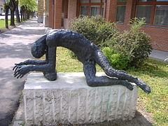 240px-Statue_of_the_Tired_Man